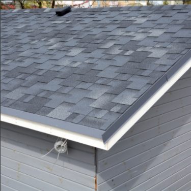 Shingle Roofing contractors Pittsburg