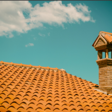 Tile Roofing in Pittsburgh