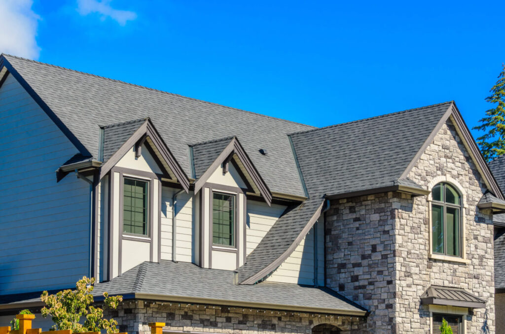 Best Roofing Materials Pittsburgh