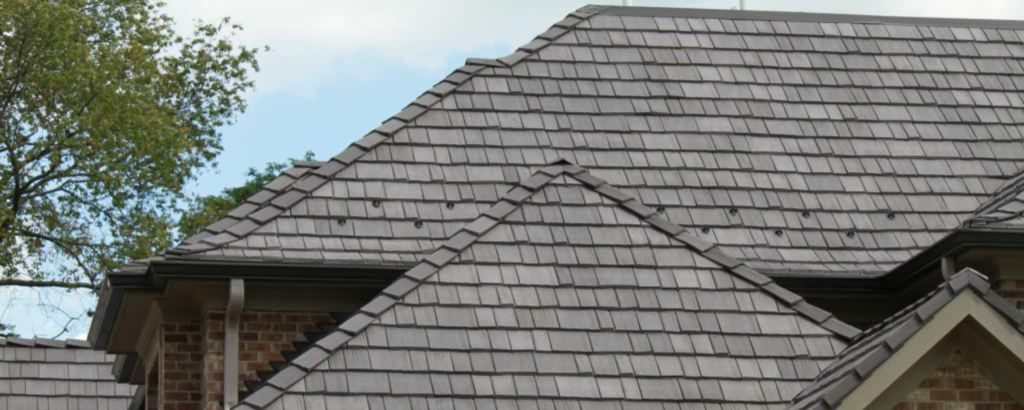 Roofing And Siding Service In Pittsburgh