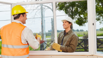Steadfast Roofers Services
