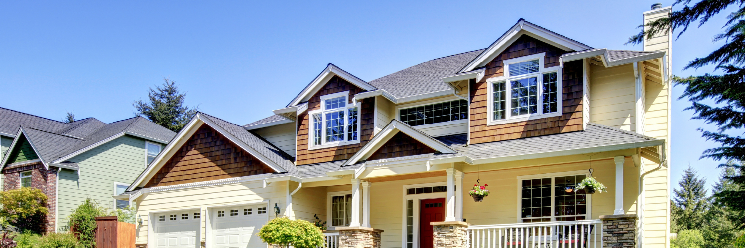 Pittsburgh roofers Services