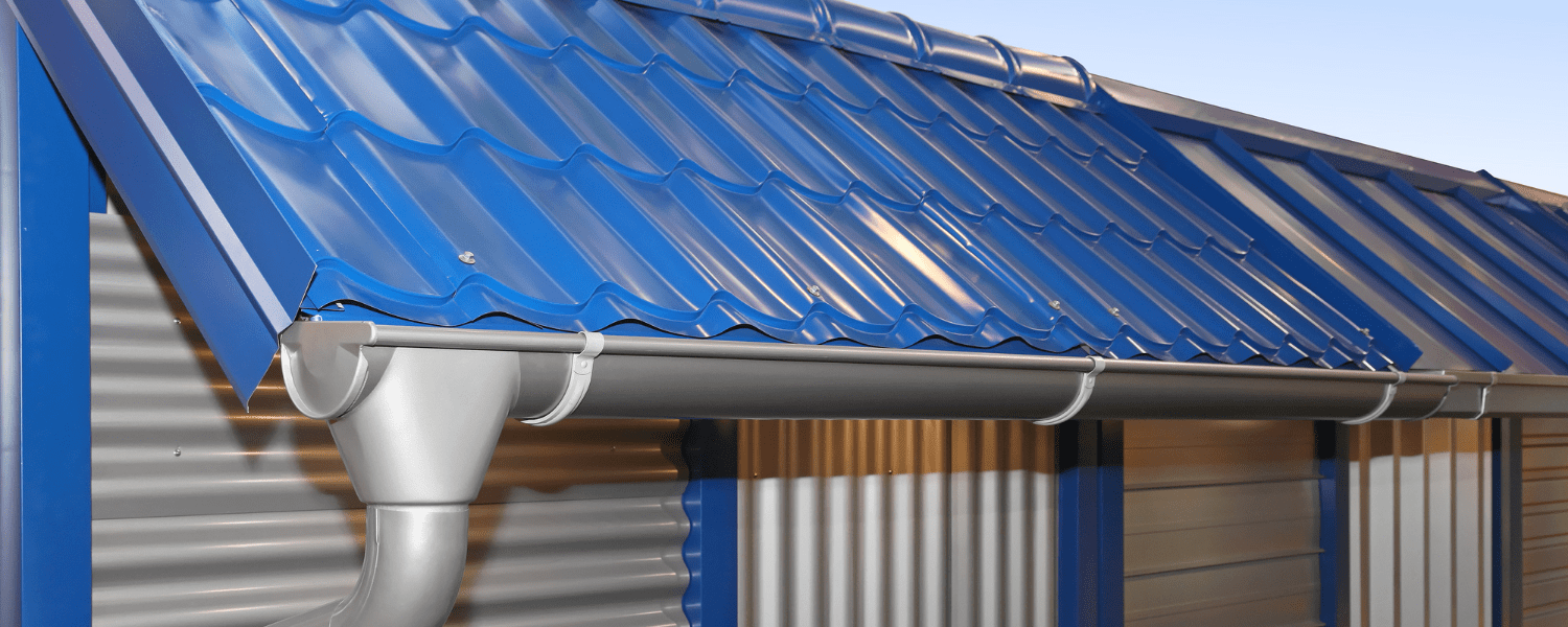 Gutter Repair Services In Pittsburgh